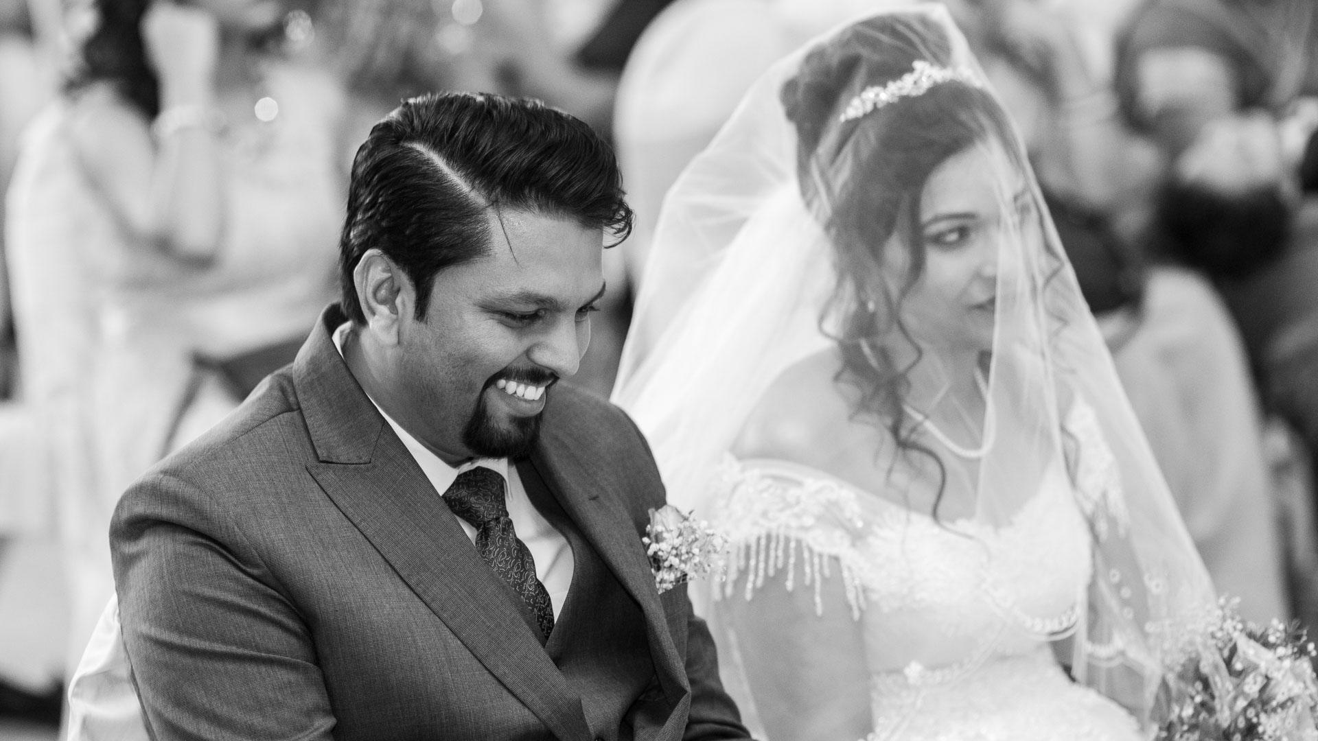 Anupam & Shivangi